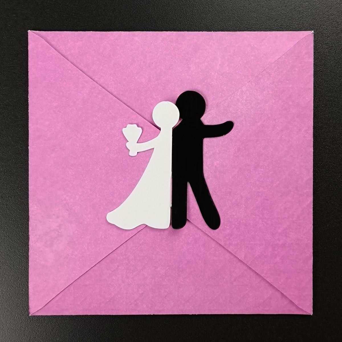 Bastelvorlage Plotterfreebie Fur Hochzeitskarte Mit Brautpaar Gluckwunschkarte Zur Hochzeit Mit Ei Gluckwunschkarte Hochzeit Gluckwunschkarte Karte Hochzeit