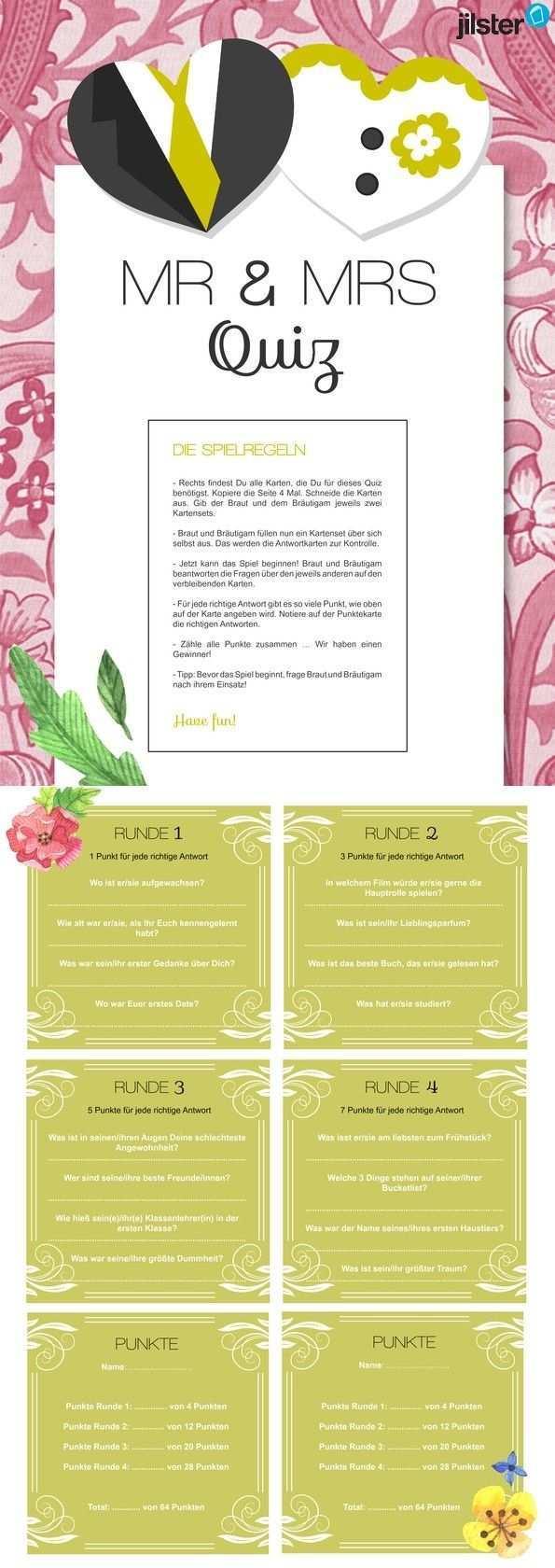 Hochzeitszeitung Vorlage Im Editor Benutzen Jilster Hochzeitszeitung Gestalten Hochzeitszeitung Hochzeitszeitung Ideen