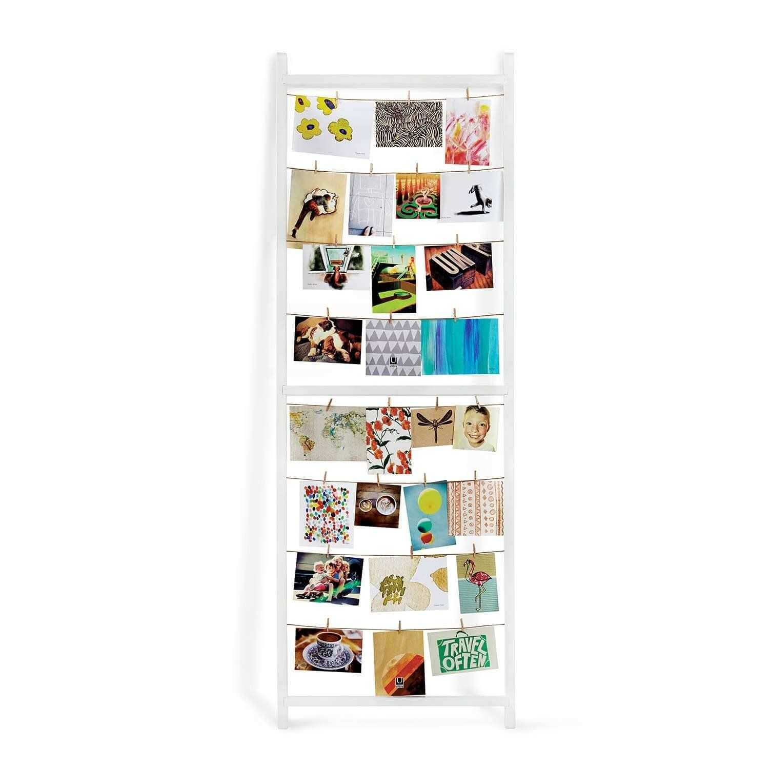 Memory Overload Collect All Of Your Favorite Memories And Photo In One Place With This Unique Display Organ Photo Displays Multi Photos Frame Photo Frame Wall