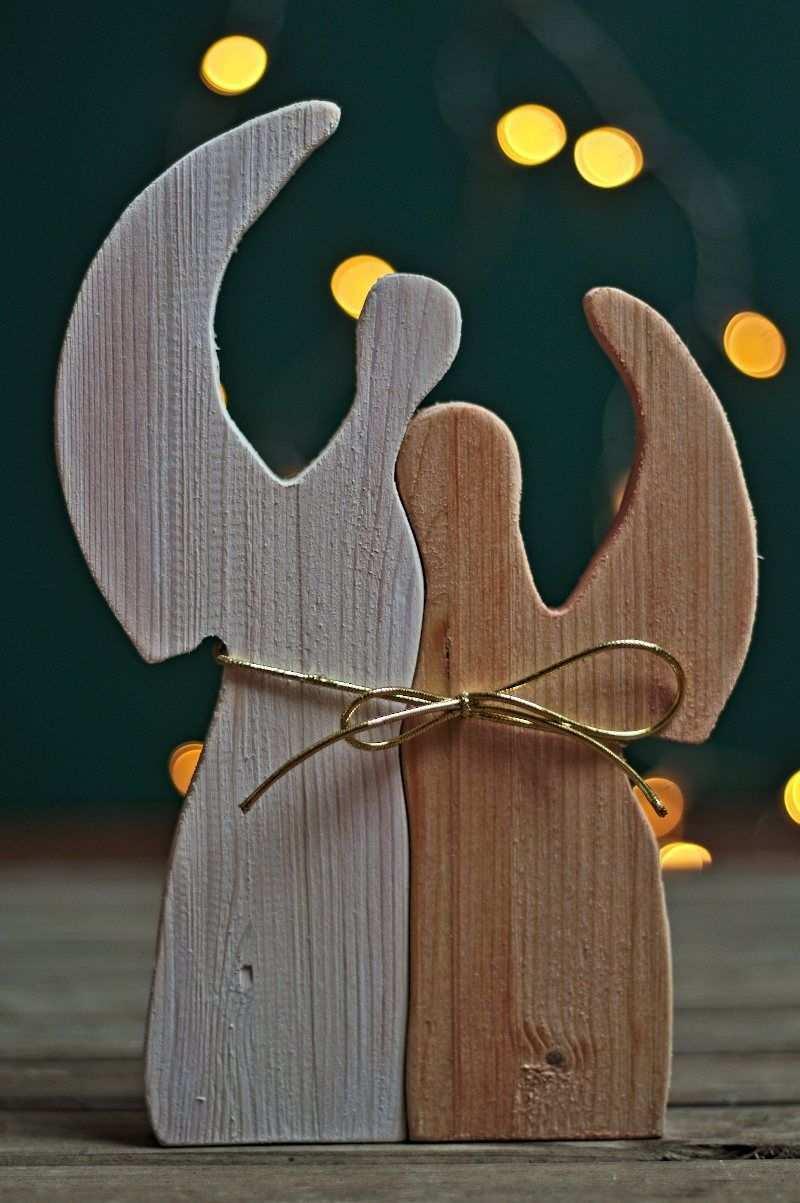 Diy 5 Vorlagen Fur Weihnachtsdeko Aus Restholz Zum Selber Basteln Spike05de Weihnachtsdeko Selber Machen Holz Holz Basteln Weihnachten Weihnachtsdeko Aus Holz Basteln