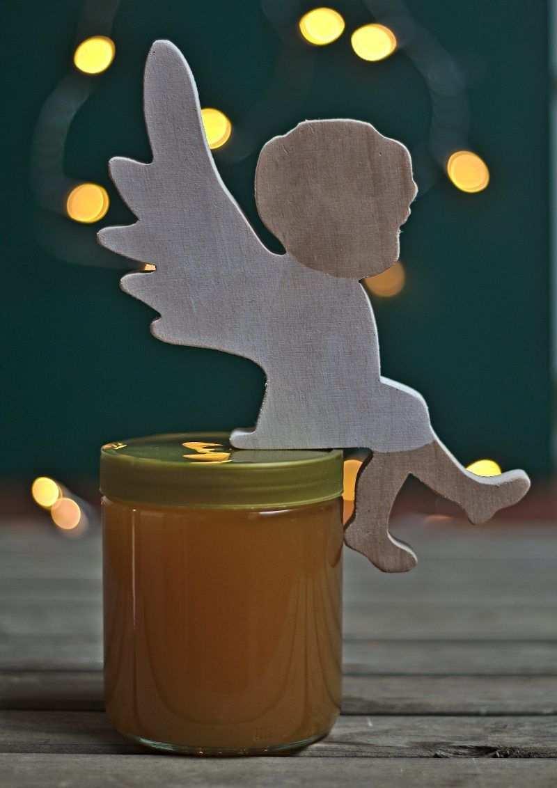 Diy 5 Vorlagen Fur Weihnachtsdeko Aus Restholz Zum Selber Basteln Spike05de In 2020 Weihnachtsdeko Aus Holz Basteln Weihnachtsdeko Selber Machen Holz Holz Basteln Weihnachten
