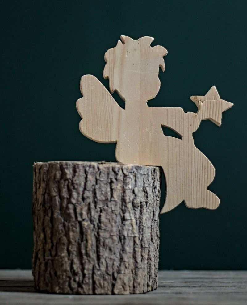 Diy Weihnachtsdeko Aus Restholz Selber Bauen Corona Edition Spike05de Weihnachtsdeko Aus Holz Basteln Holz Basteln Weihnachten Weihnachtsdeko Holz