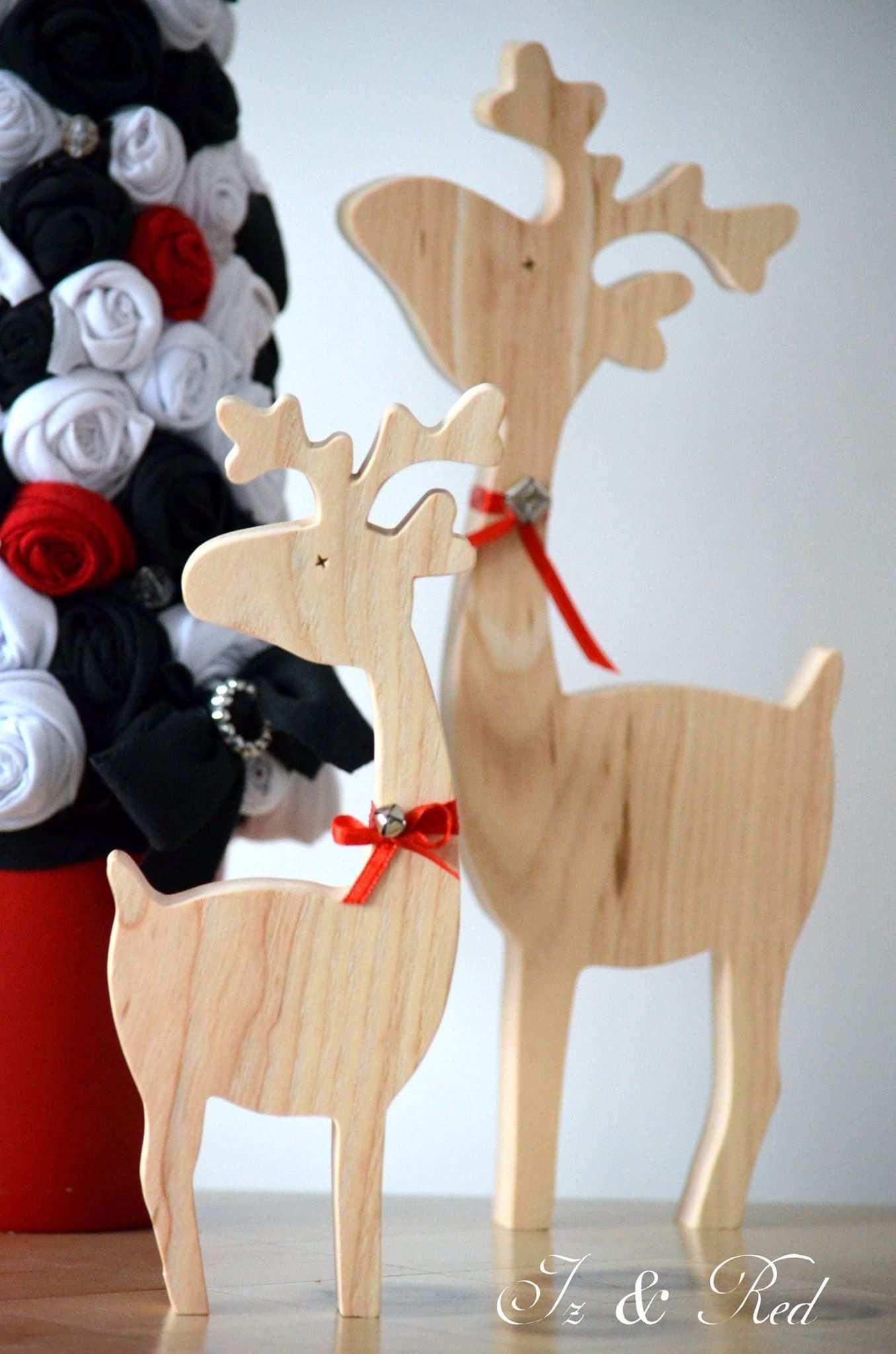 610557830d1ffa0a98e0ea56618dcc9a Jpg Jpeg Image 1356 2048 Pixels Scaled 32 Holz Basteln Weihnachten Deko Holz Weihnachten Weihnachten Holz