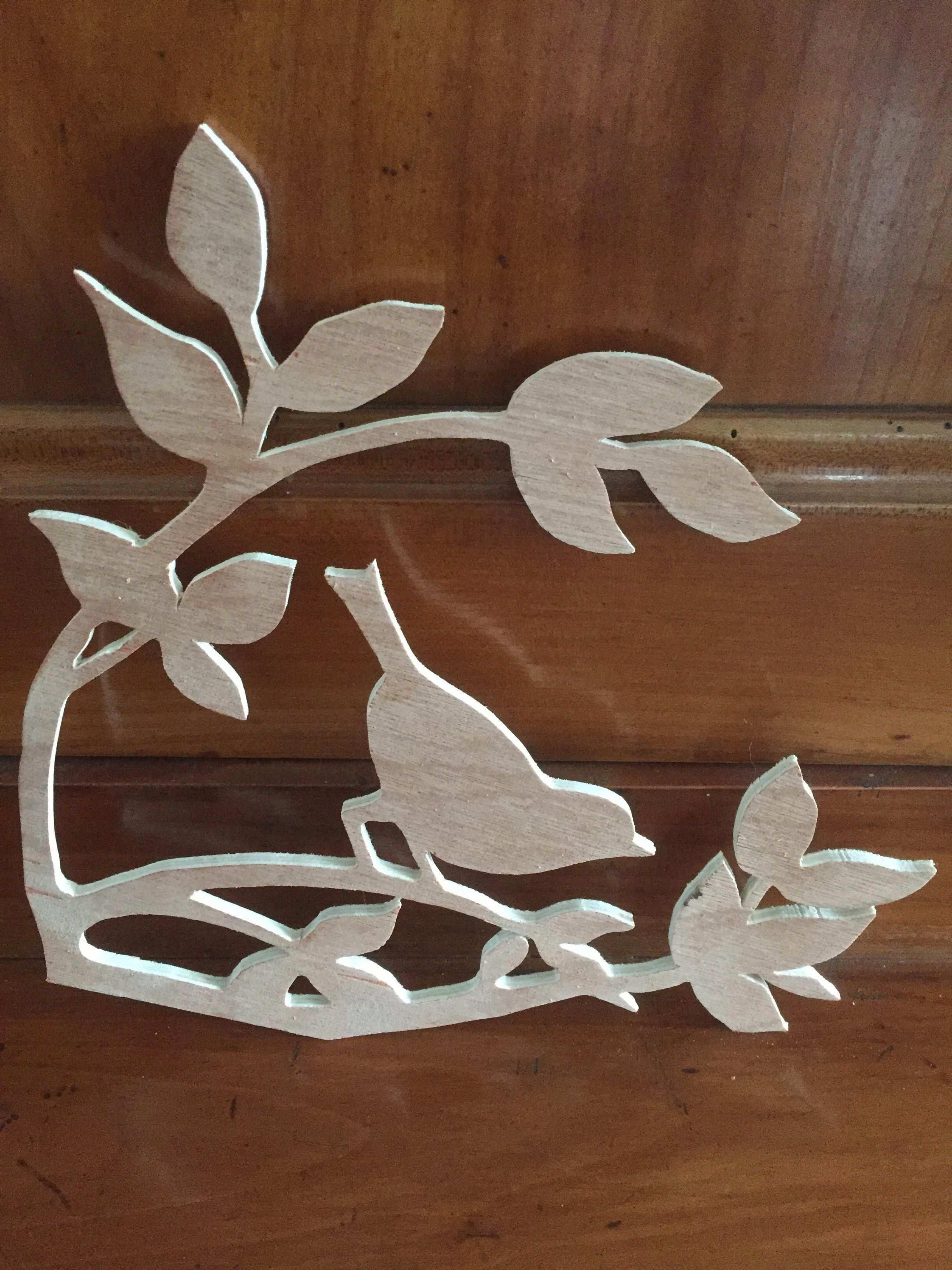 Scrollsawpatterns Woodworkingjigs Woodworkingplans Woodworkingprojects Woodworkingtools Wor Holzarbeiten Basteln Ostern Basteln Holz Diy Windspiele