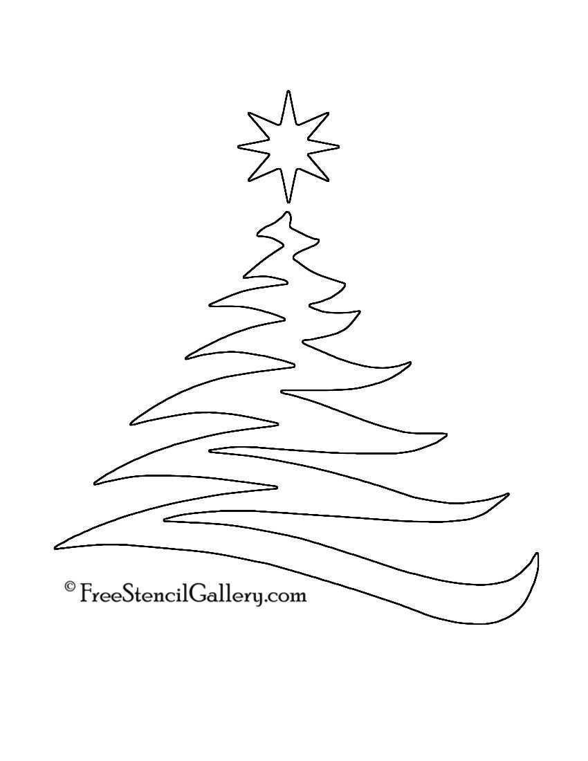 Weihnachtsbaum Schablone 28 Images Tannenbaum Vorlage Avec Schablone Fu Weihnachten Basteln Vorlagen Fensterbilder Weihnachten Basteln Weihnachtsbaum Schablone