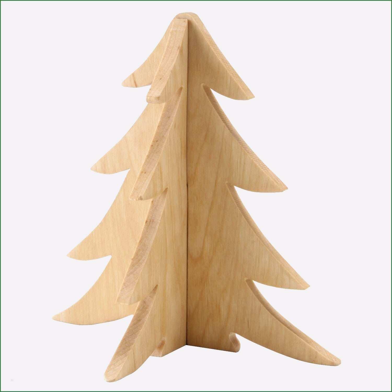 17 Gefuhl Die Sie Begeistern Holz Tannenbaum Tannenbaum Vorlage Tannenbaum