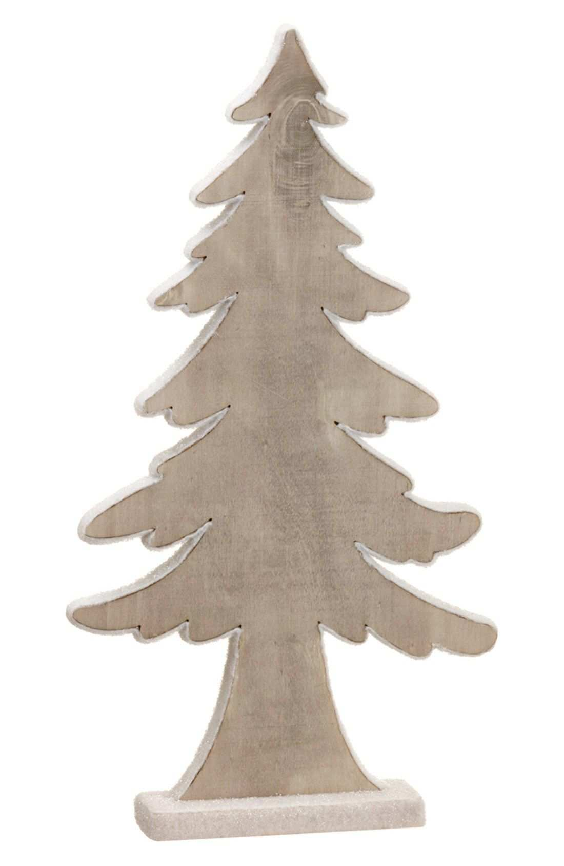 Allstate Wood Tree Christmas Wood Crafts Wooden Christmas Trees Pallet Wood Christmas Tree