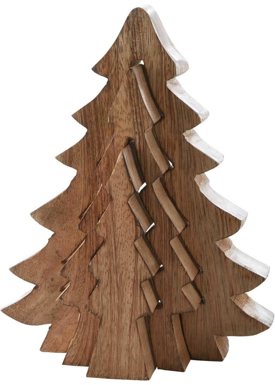 Holz Tannenbaum In 3d Optik Bpc Living Weihnachtsdeko Aus Holz Basteln Holz Tannenbaum Weihnachtsdeko Holz