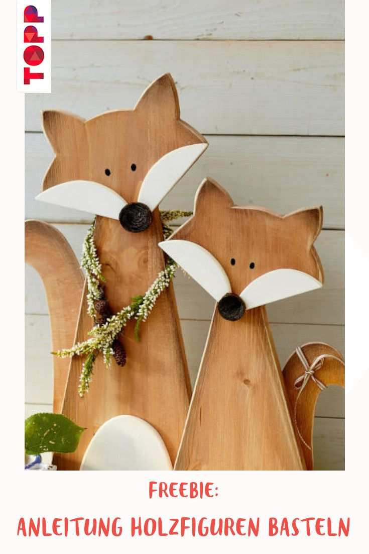 Tipps Tricks Holzfiguren Selber Basteln In 2020 Holz Basteln Weihnachten Geschenke Basteln Mit Holz Basteln Weihnachten