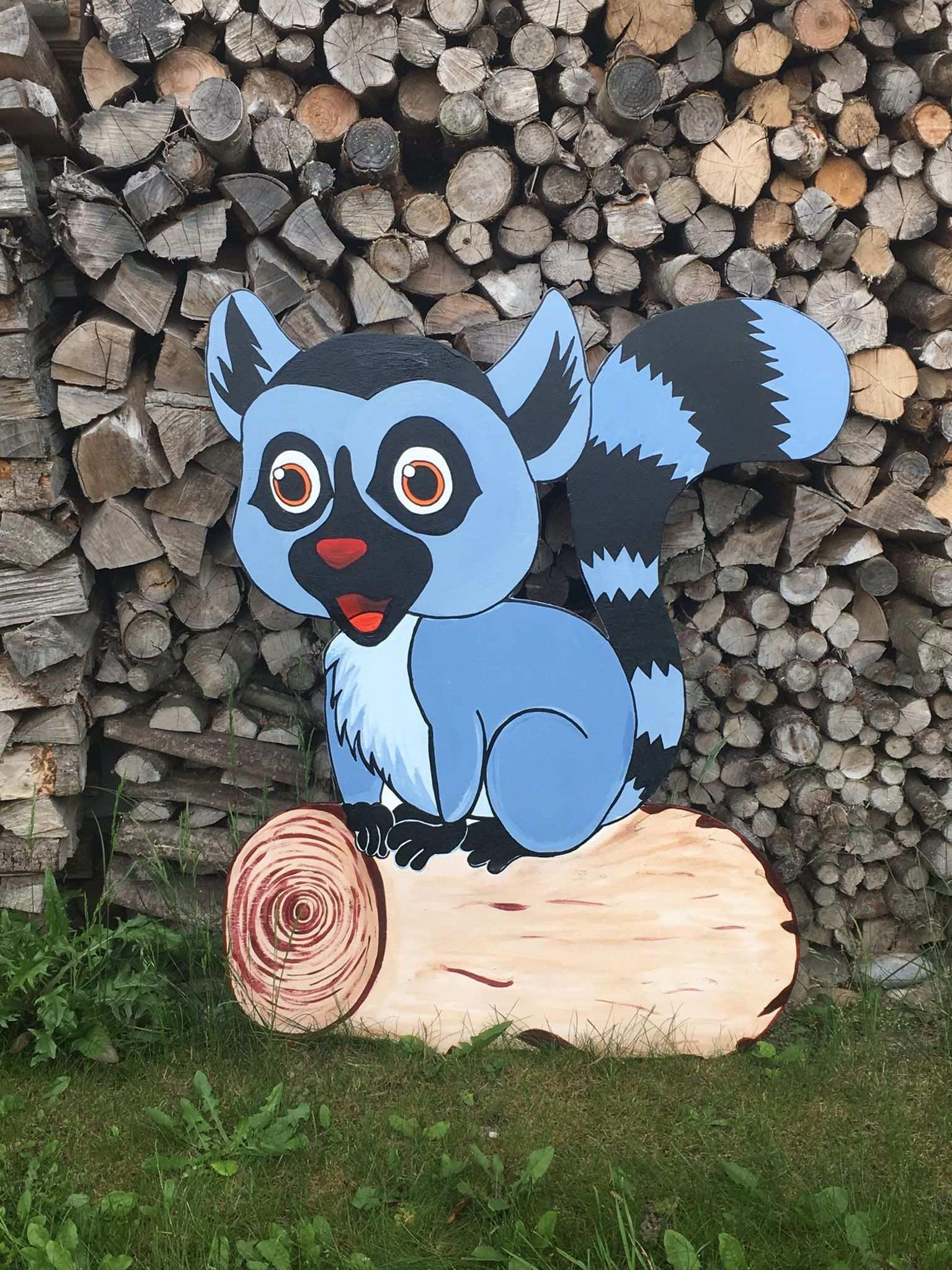 Geburtsschilder Im Oberaargau Langenthal Amp Umgebung Geburtstafeln Basteln Mit Holz Basteln