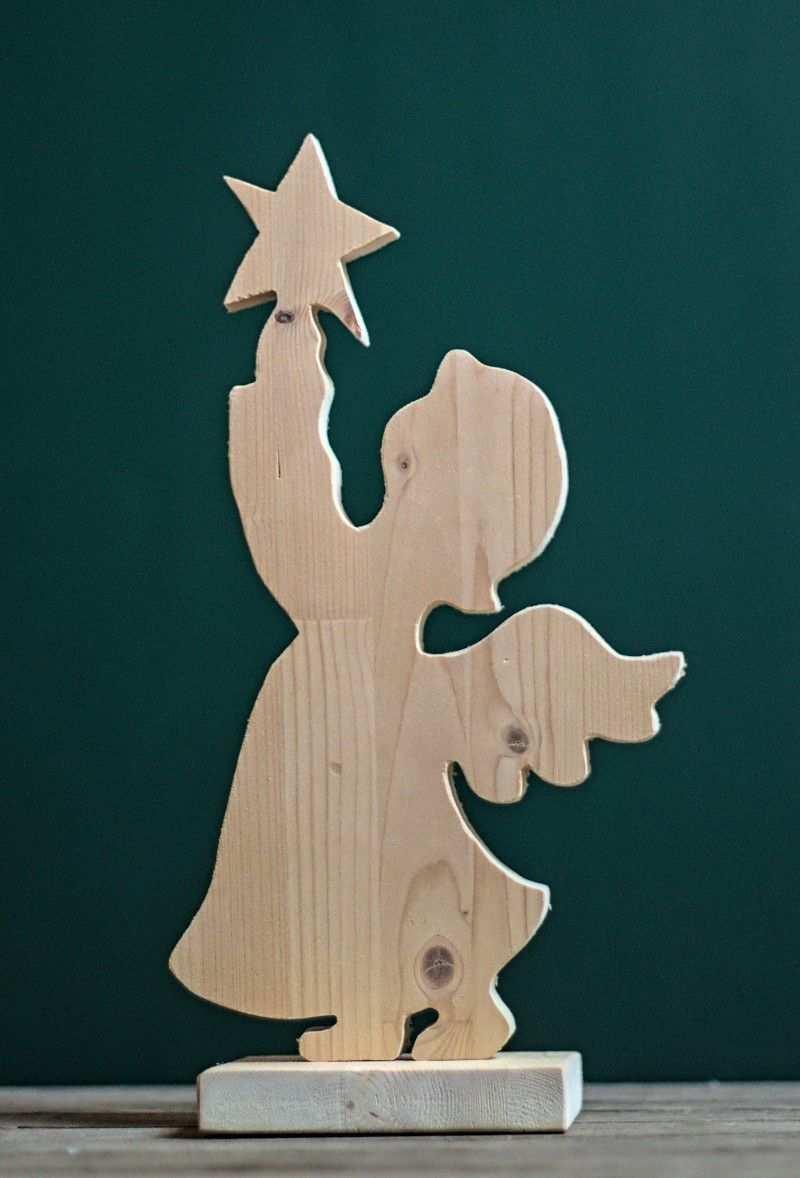 Diy Weihnachtsdeko Aus Restholz Selber Bauen Corona Edition Spike05de Holz Basteln Weihnachten Laubsage Vorlagen Weihnachten Weihnachtsdeko Aus Holz Basteln