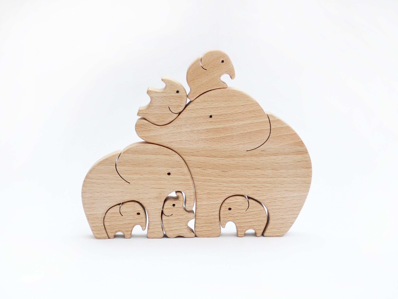 Pin Von Manfredloeffler Auf Holztiere Holztiere Holzpuzzle Und Holzarbeiten