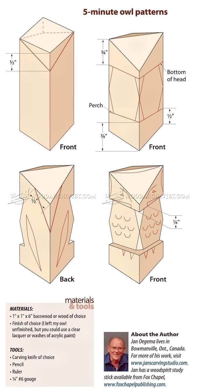 887 Carving Owl Wood Carving Techniques Wood Carving Owl Techniques Wood Holz Schnitzen Holzschnitzmuster Schnitzen