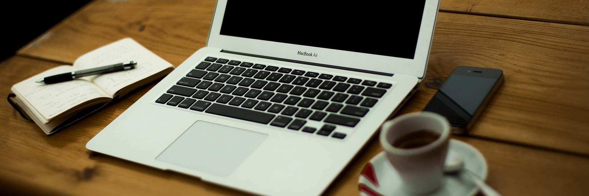 Home Office Vertrag Datenschutzexperte De