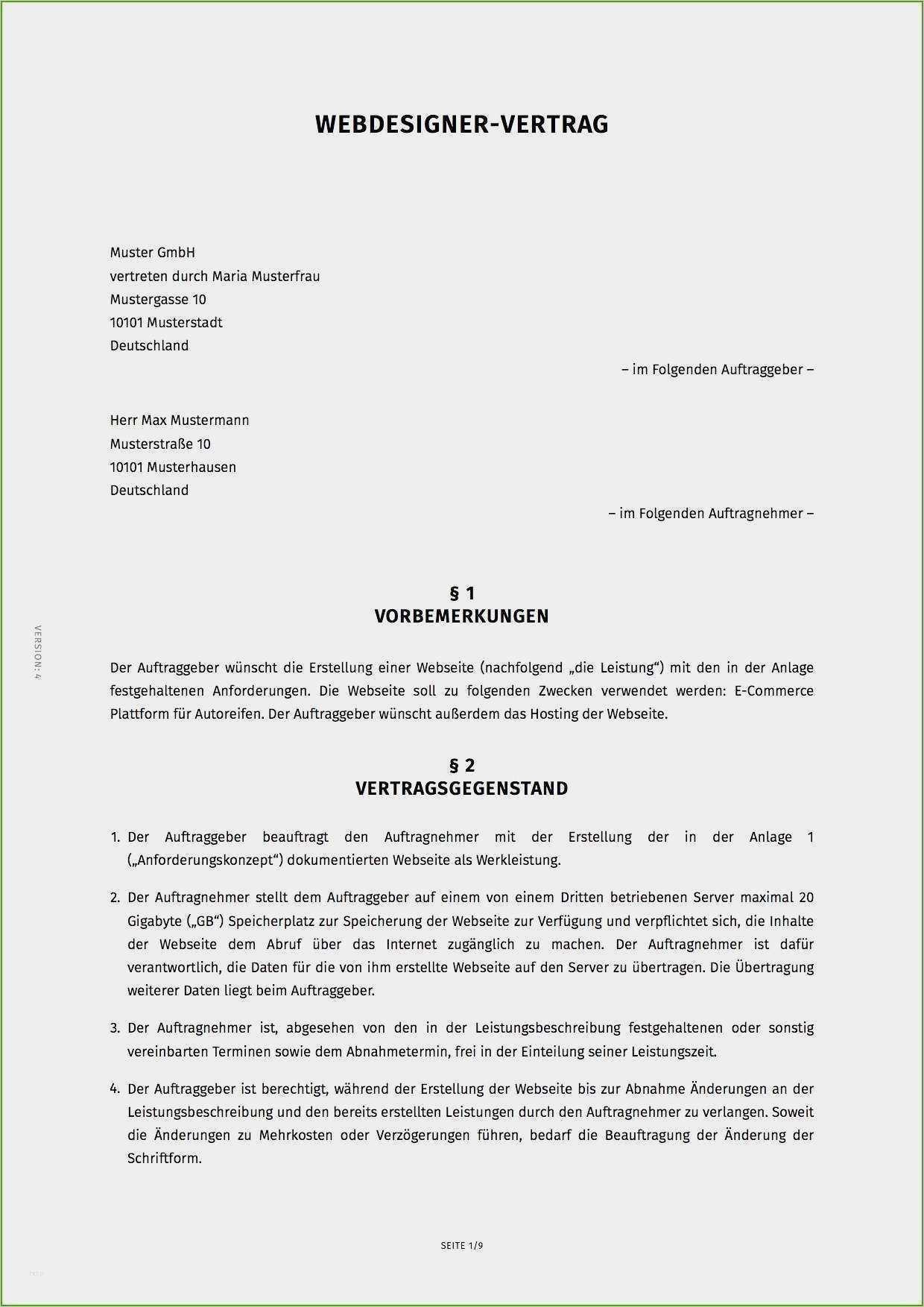44 Suss Vodafone Mobilfunkvertrag Kundigen Vorlage Foto In 2020 Vorlagen Website Vorlagen Impressum Website
