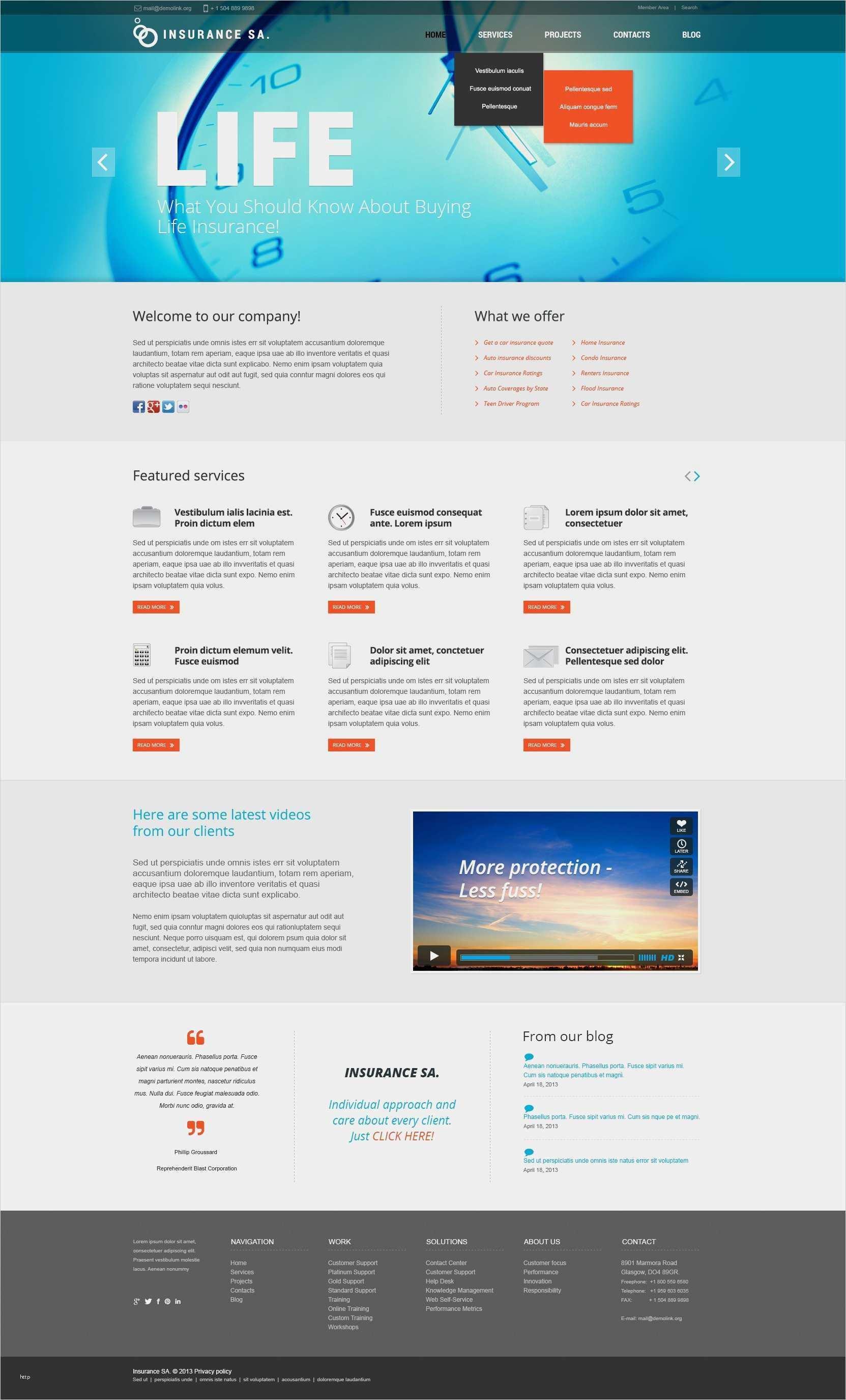 28 Cool Joomla Homepage Vorlagen Vorrate In 2020 Homepage Vorlagen Vorlagen Lebenslauf