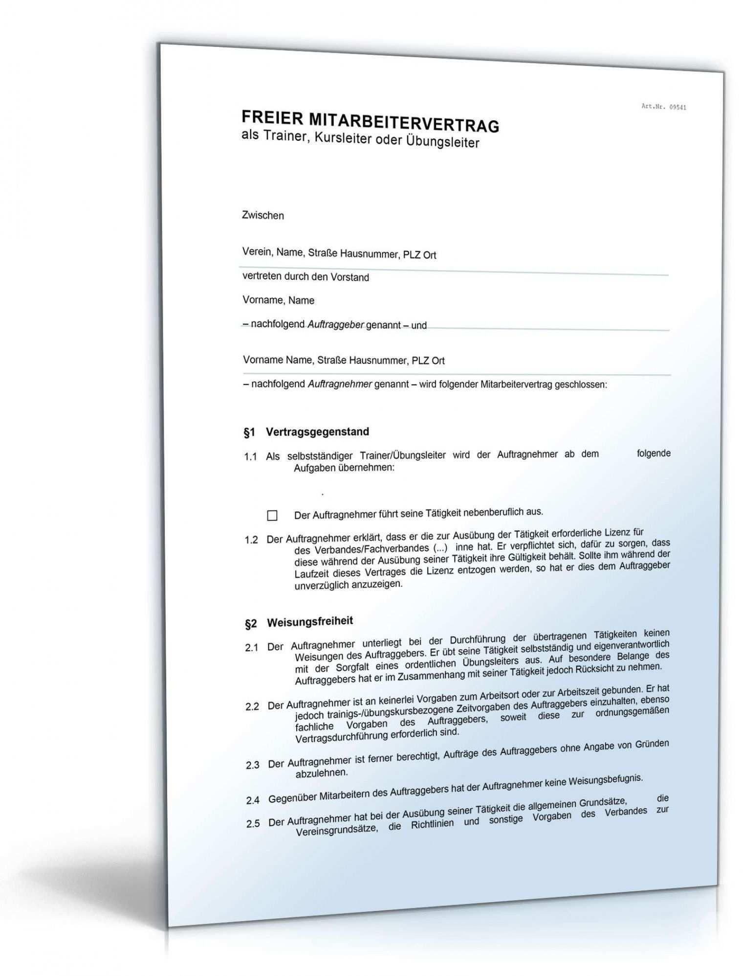 Scrollen Unsere Kostenlos Von Vereinbarung Ehrenamtliche Tatigkeit Ehrenamtliche Tatigkeit Ehrenamt Vereinbarung