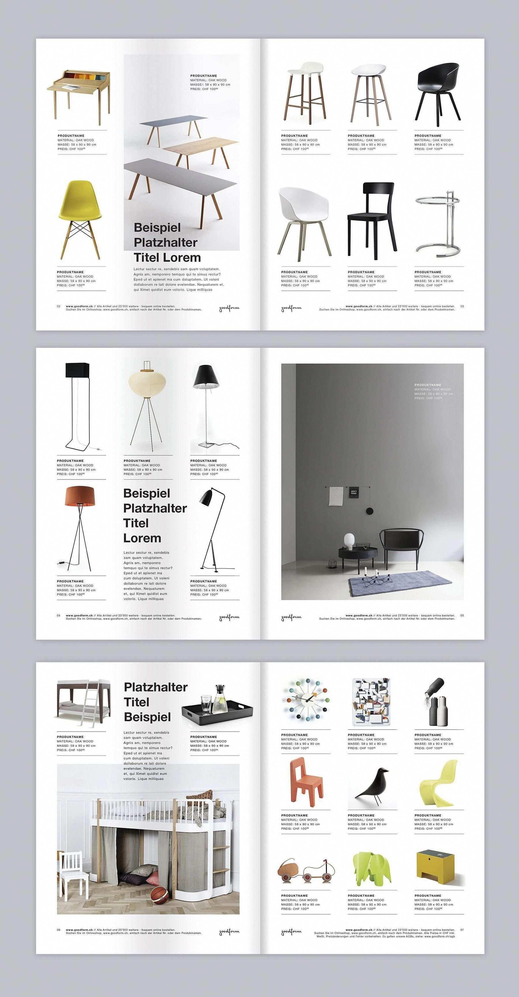 Furniture Bed Discountfurnituresandiego Catalog Design Layout Furniture Brochure Catalog Design Inspiration