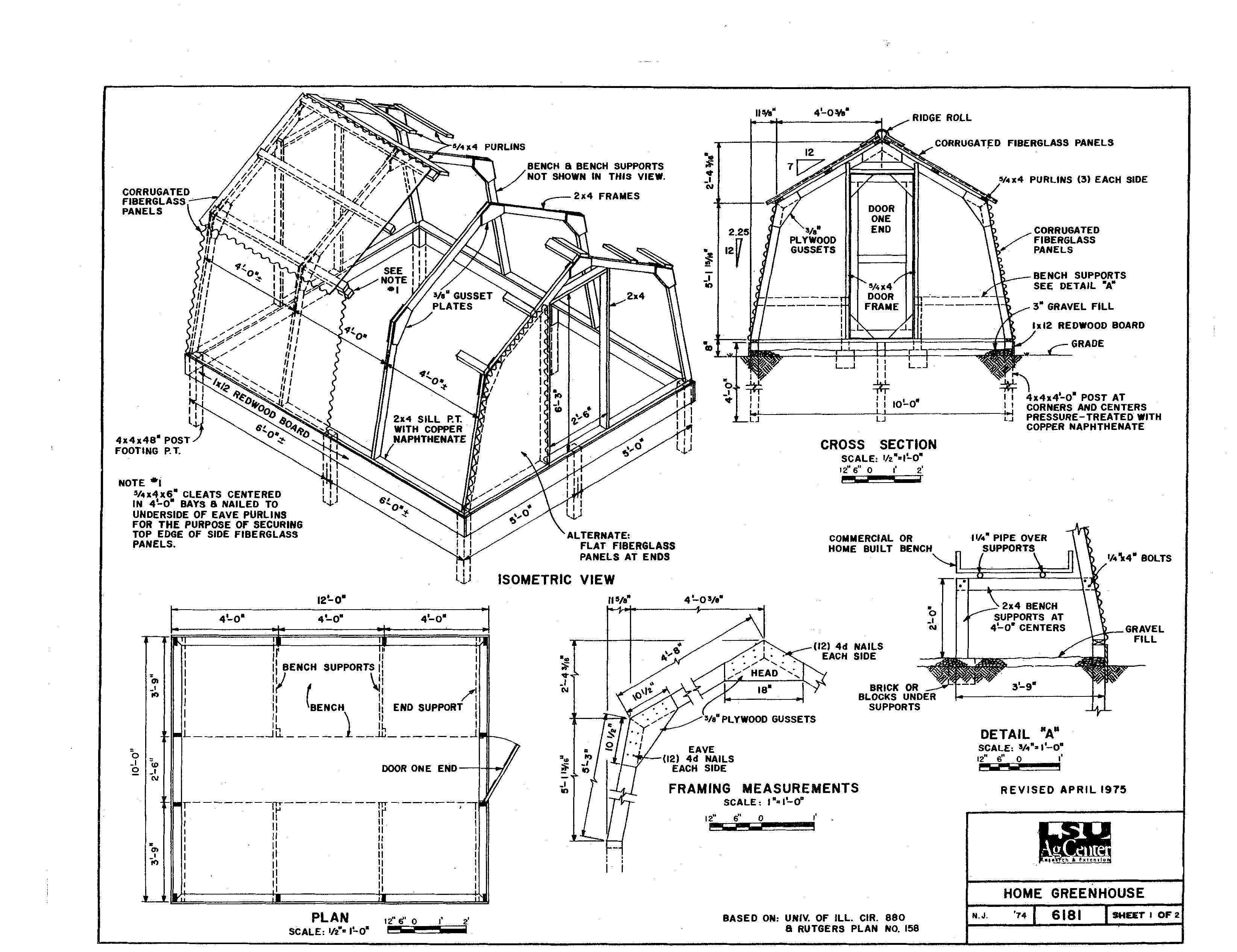 Home Greenhouse Home Greenhouse Diy Greenhouse Plans Greenhouse Plans