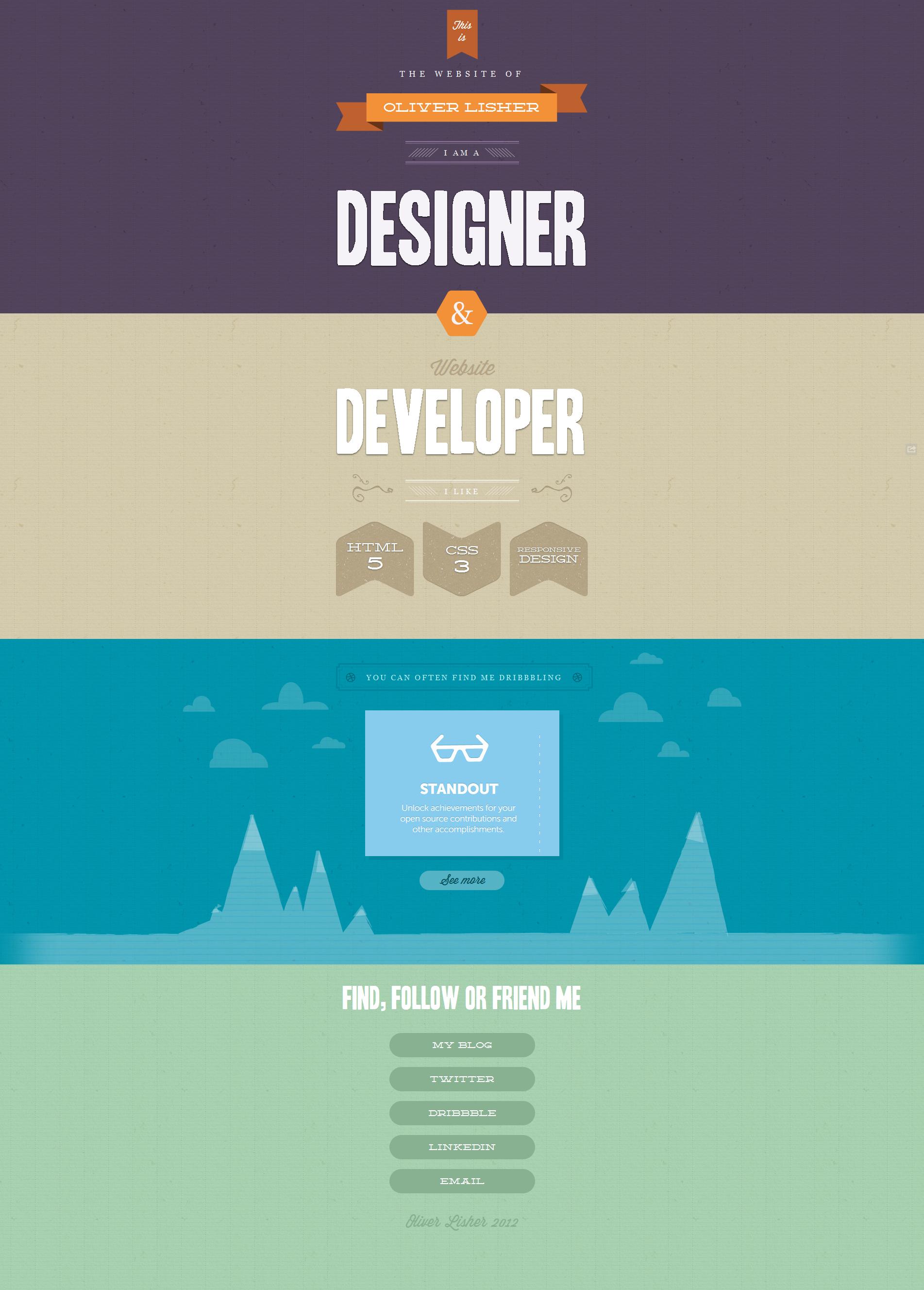 Webdesign Webdesign Websitesdesign Websites Uidesign Web Design Interface Utilisateur Agence De Communication