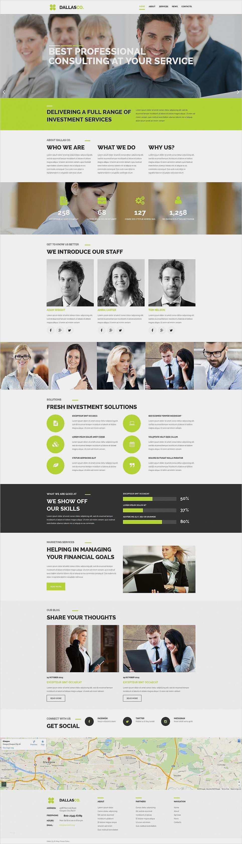 40 Schon Homepage Vorlagen Html Kostenlos Modelle In 2020 Vorlagen Homepage Vorlagen Website Design