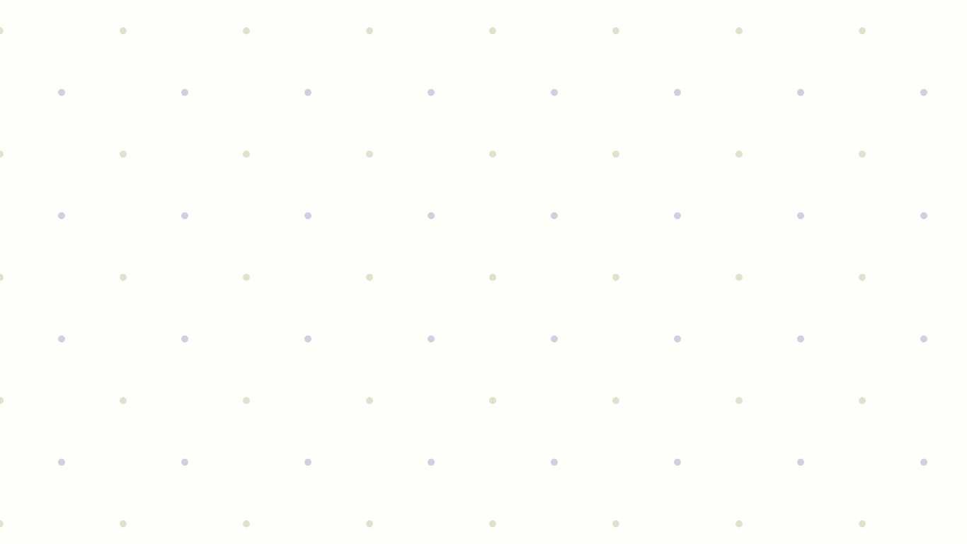 Unduh 58 Koleksi Background Power Point Rumah Sakit Hd Terbaik Download Background