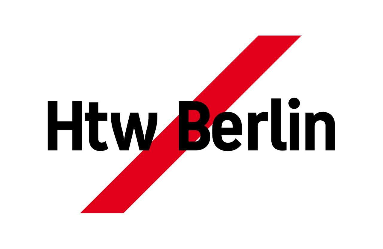 Schreibweise Htw Berlin