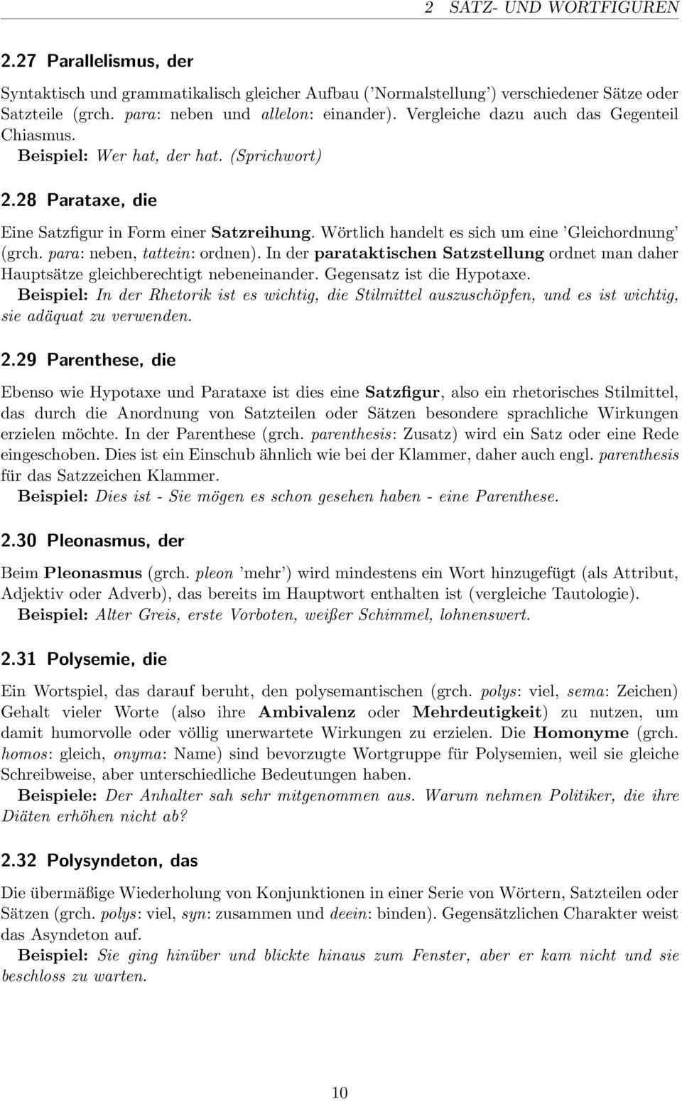 Inhaltsverzeichnis 5 Quellenverweise Literatur Und Webtipps 16 Iii Pdf Kostenfreier Download
