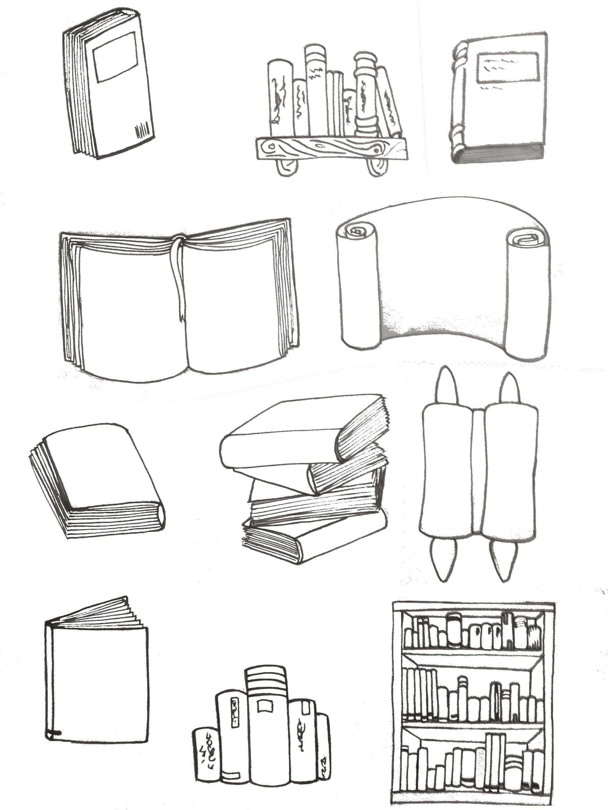 Doodles Zeichnen Viele Vorlagen Fur Deine Inspiration Und Kreativitat Kritzelbucher Buch Zeichnung Vorlagen