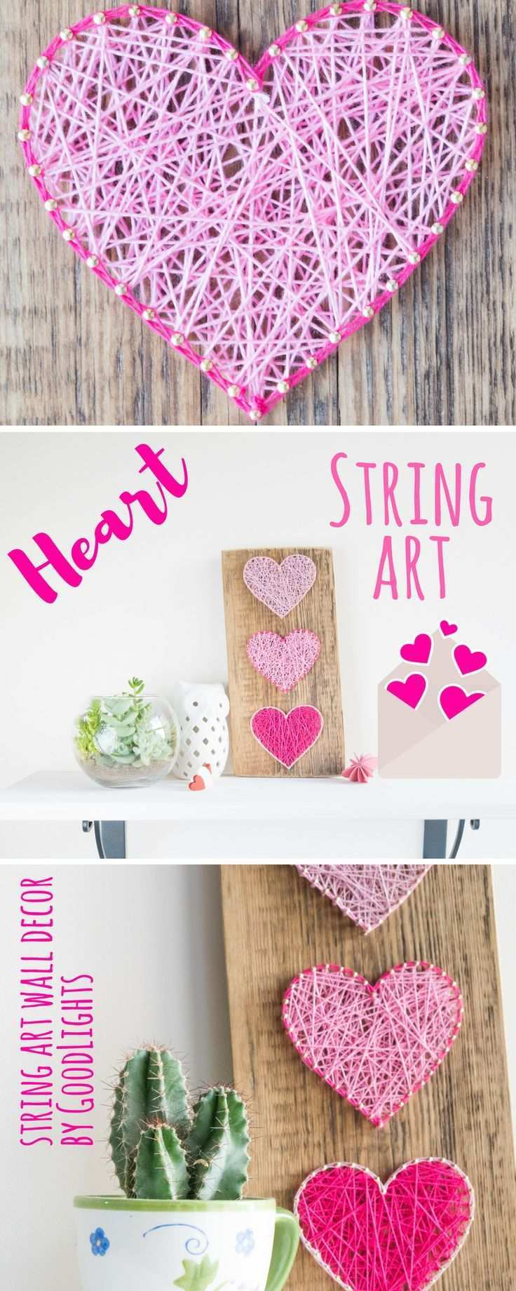 Pin On Trend Home Decor
