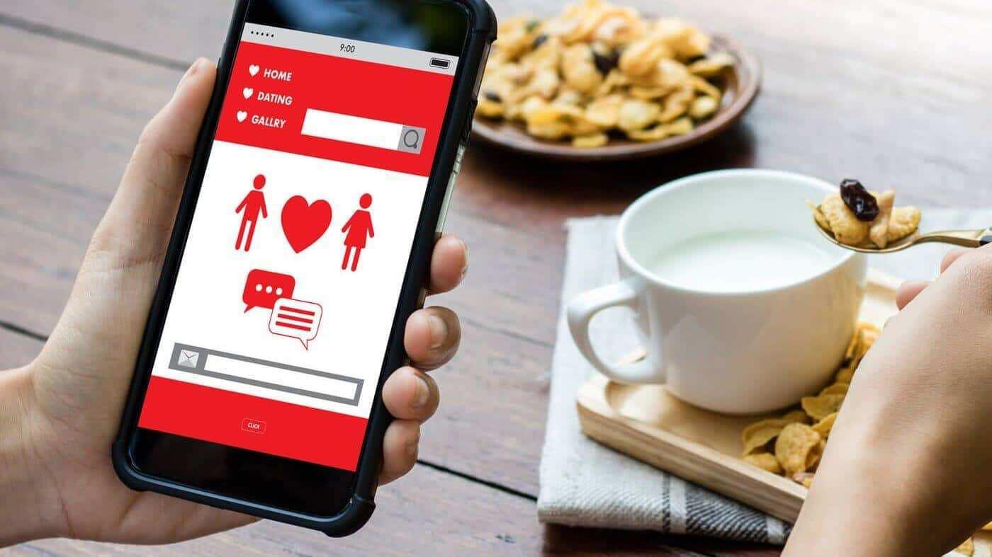 S Dating Kundigen Variierende Fristen Und Formen Bei Der D I E Gmbh Ehemals Ideo Labs