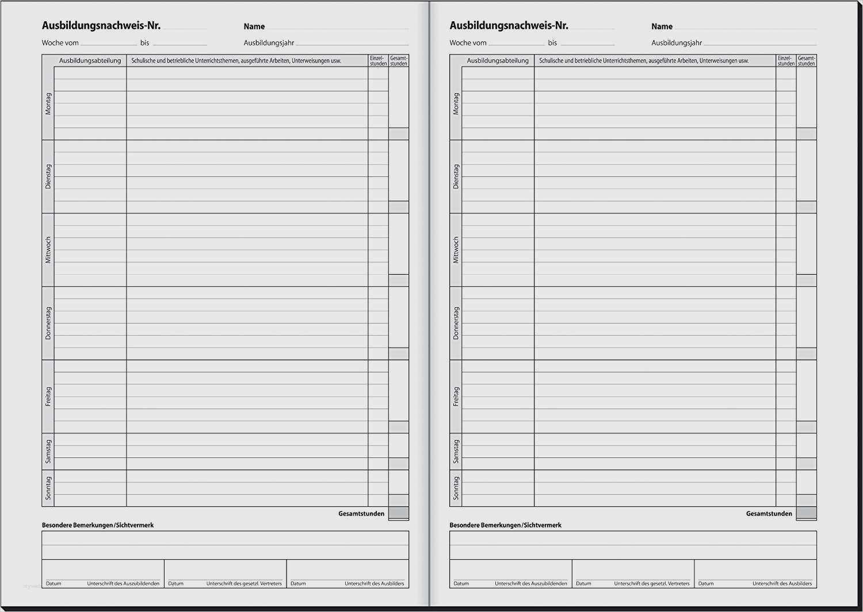 31 Cool Berichtsheft Vorlage Ihk Download Modelle Vorlagen Geschenkgutschein Vorlage Gutschein Ausdrucken