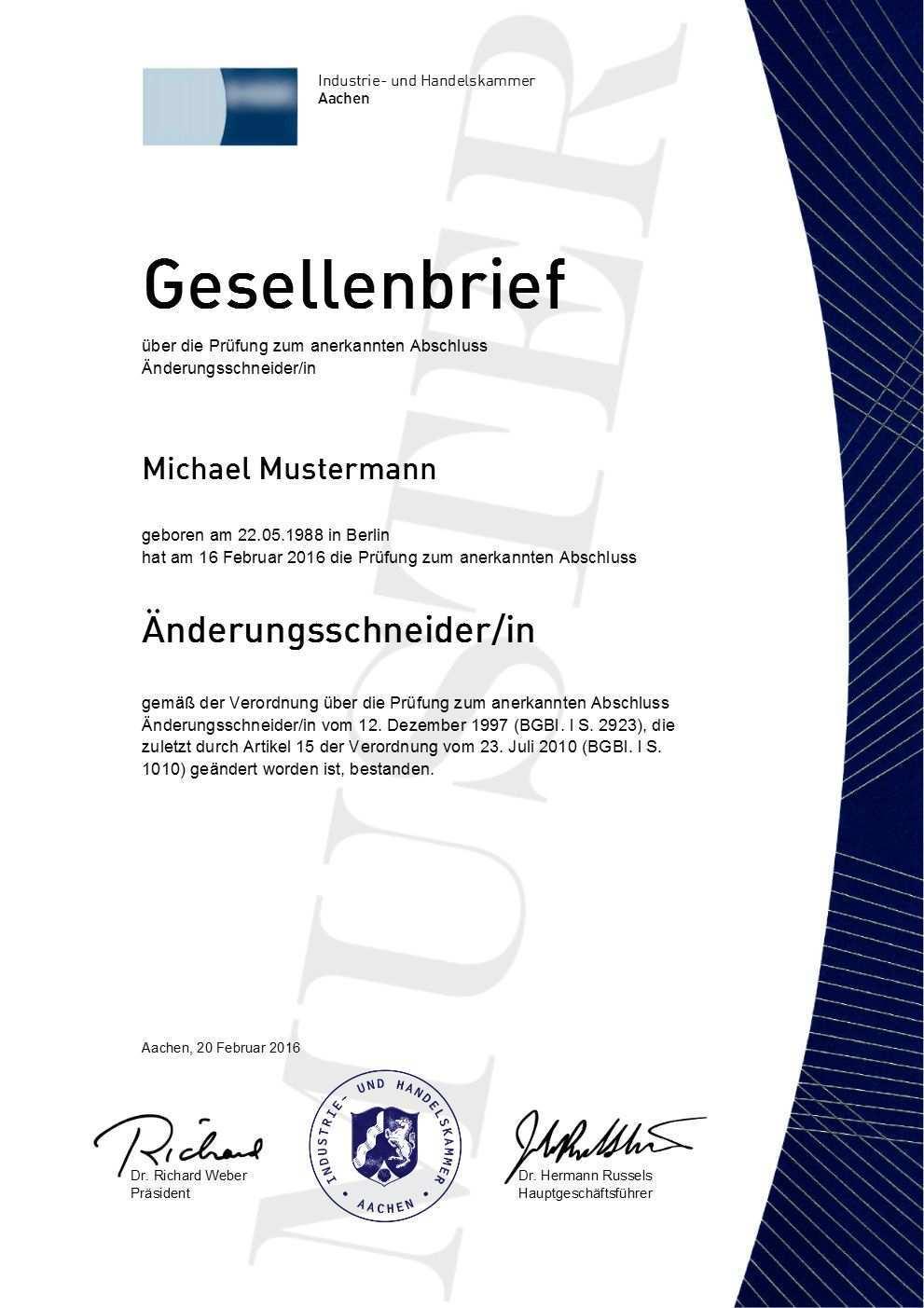 Ihk Gesellenbriefe Kaufen Gesellenbrief Online Download Ihk Gesellenbrief Kaufen Zeugnis Kaufen Diplom Urkunde Kaufe Gesellenbrief Realschulabschluss Brief