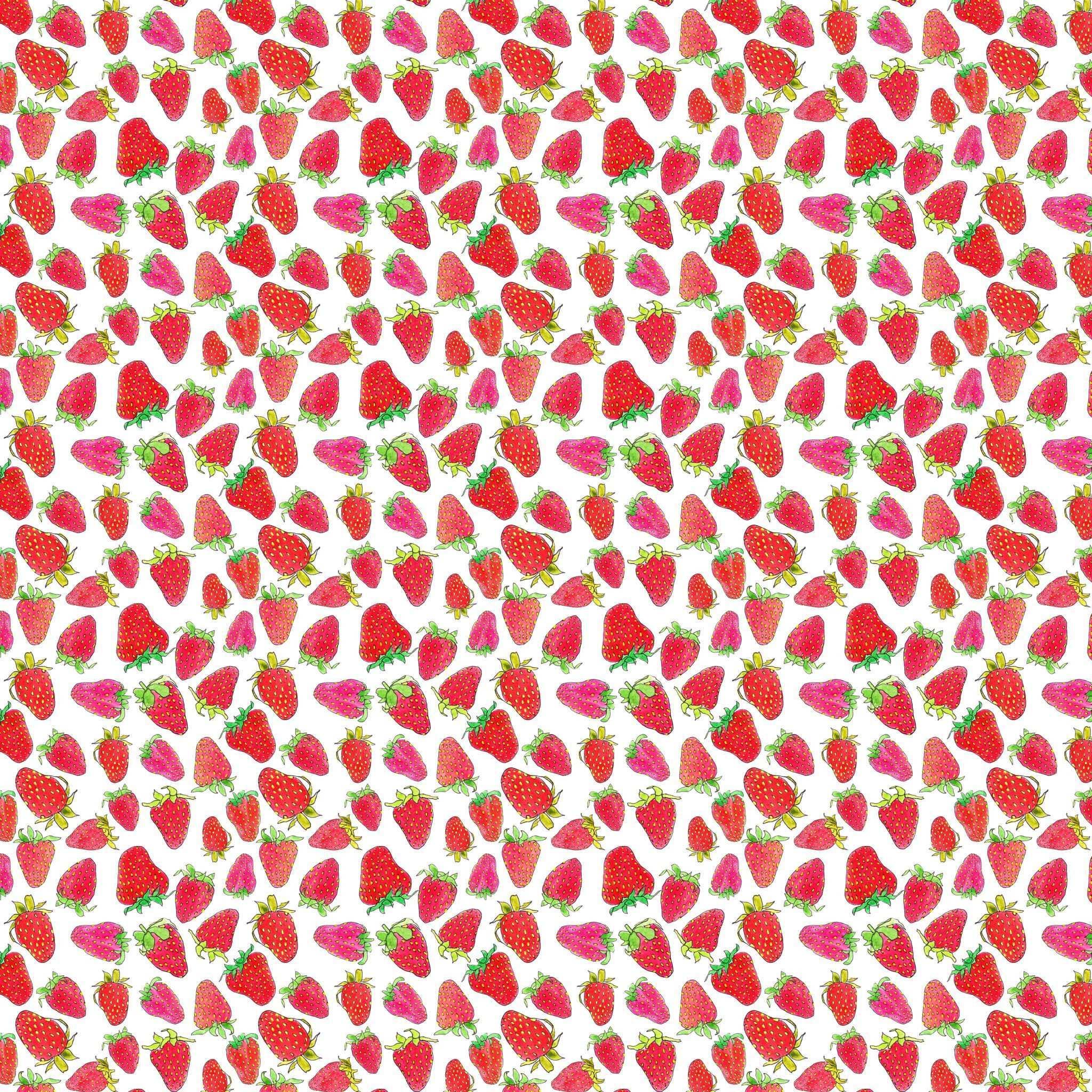 So Geht S Digitales Muster Erstellen Ms Hey Textildesign