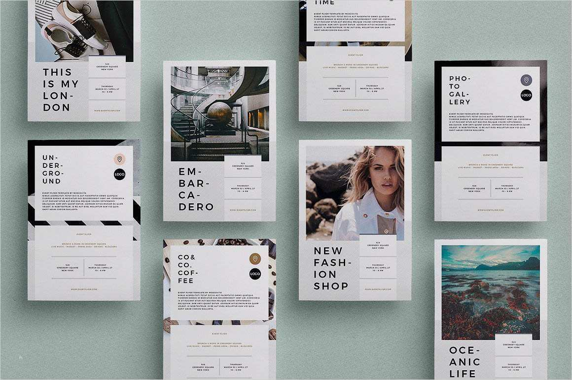 Luxus Vorlage Indesign Flyer Diese Konnen Einstellen Fur Ihre Wichtigsten Motivation Flyer Broschure Design Indesign Vorlagen