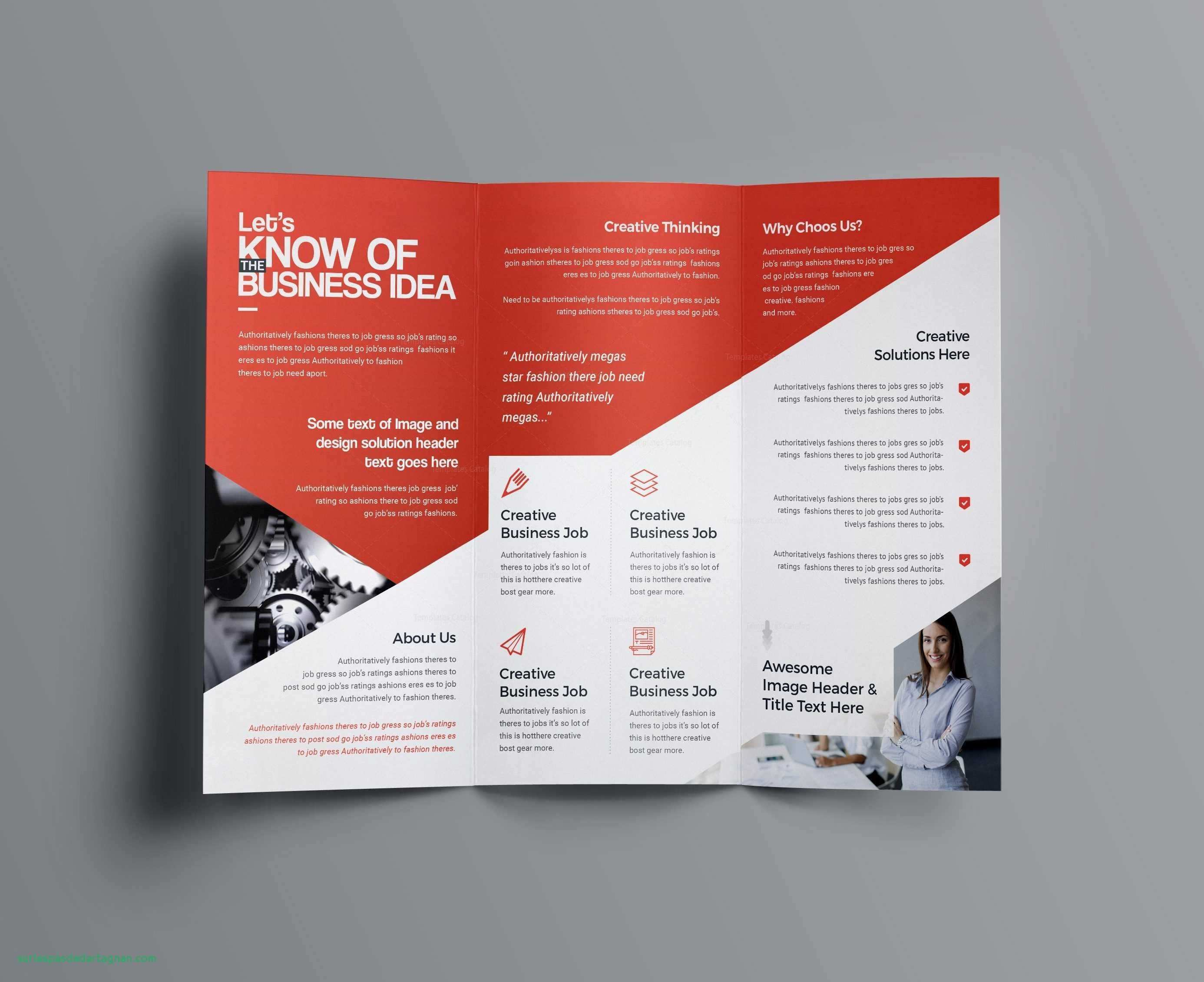 Professional Brochure Templates Free Download Professional Brochure Templates Free Free Business Card Templates Free Brochure Template Brochure Design Template