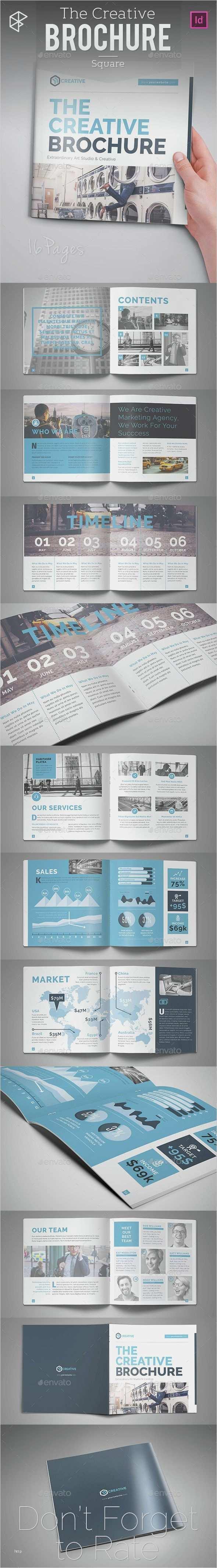 27 Suss Indesign Vorlagen Buch Vorrate Indesign Vorlagen Broschurendesign Broschure Design
