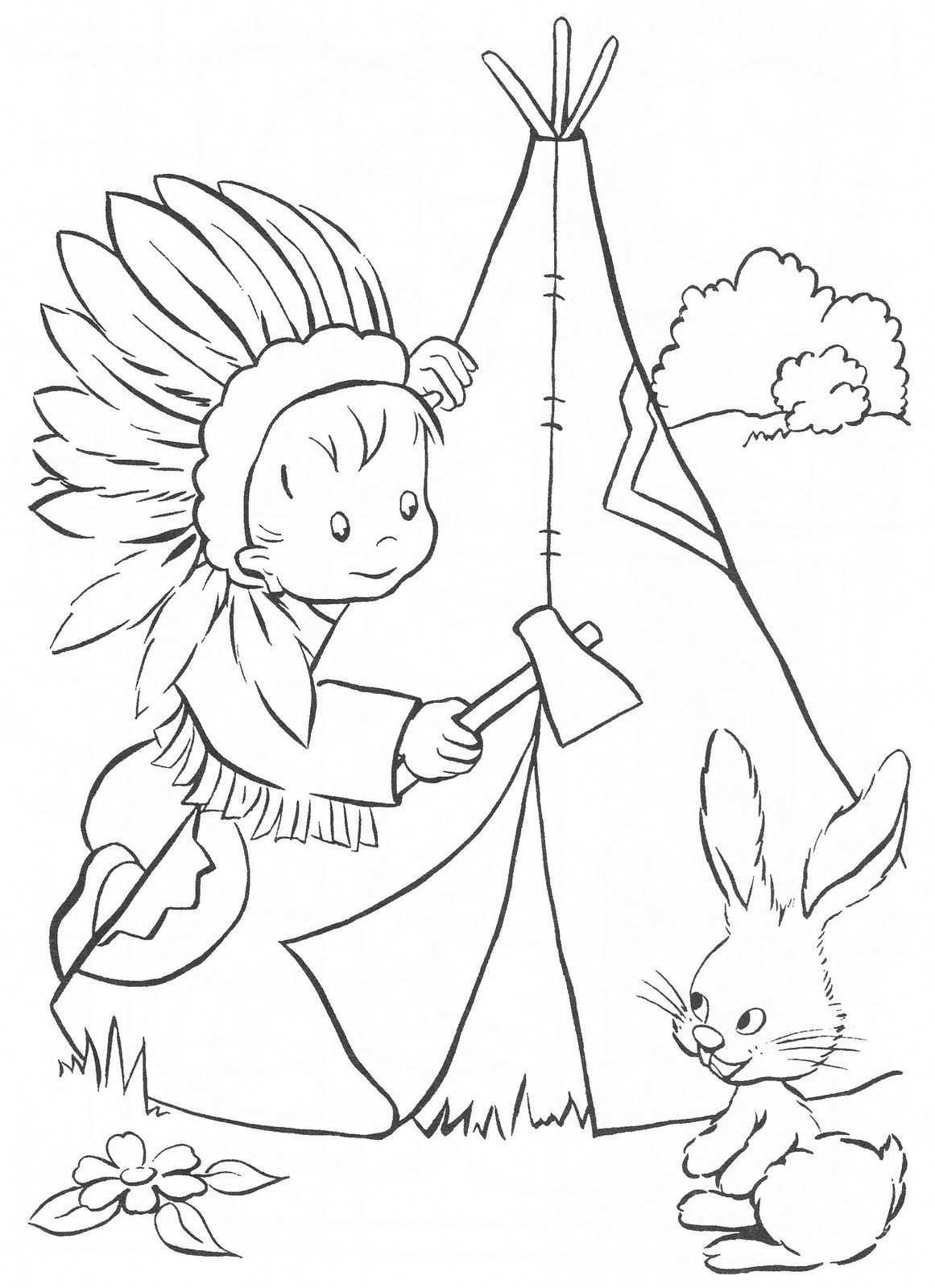 Arquivo Dos Albuns Coloring Books Fall Coloring Pages Cute Coloring Pages