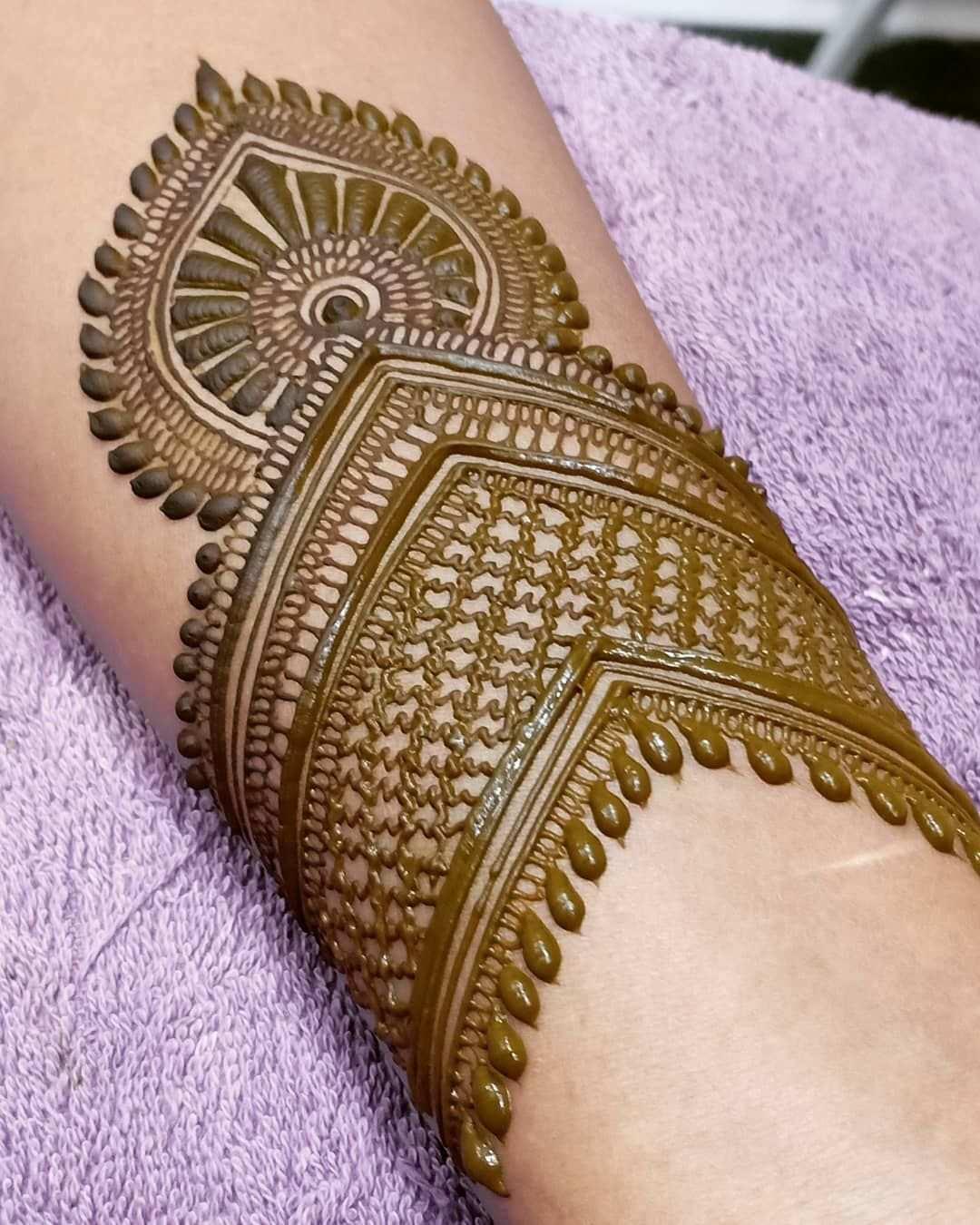 Wedding Mehndi Designs Bridal Mehndi Designs Indian Henna Designs