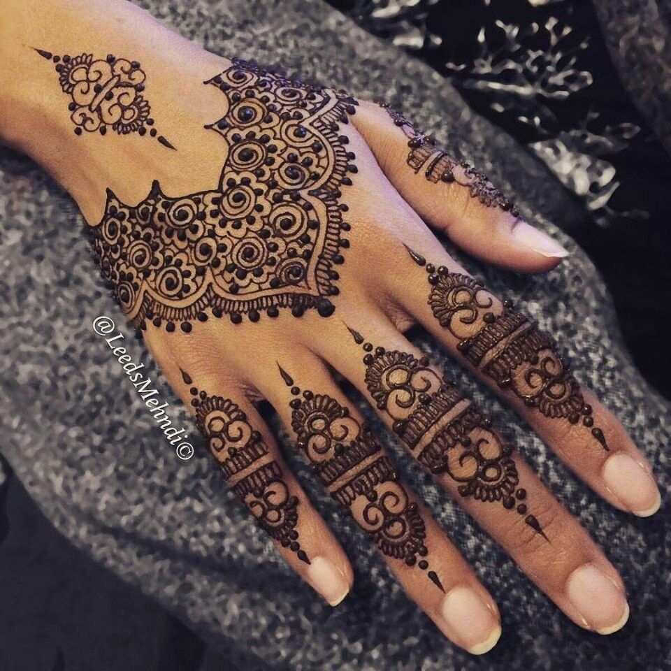 Henna Henna In 2020 Henna Tattoo Vorlagen Henna Tattoos Henna Tattoo Ideen