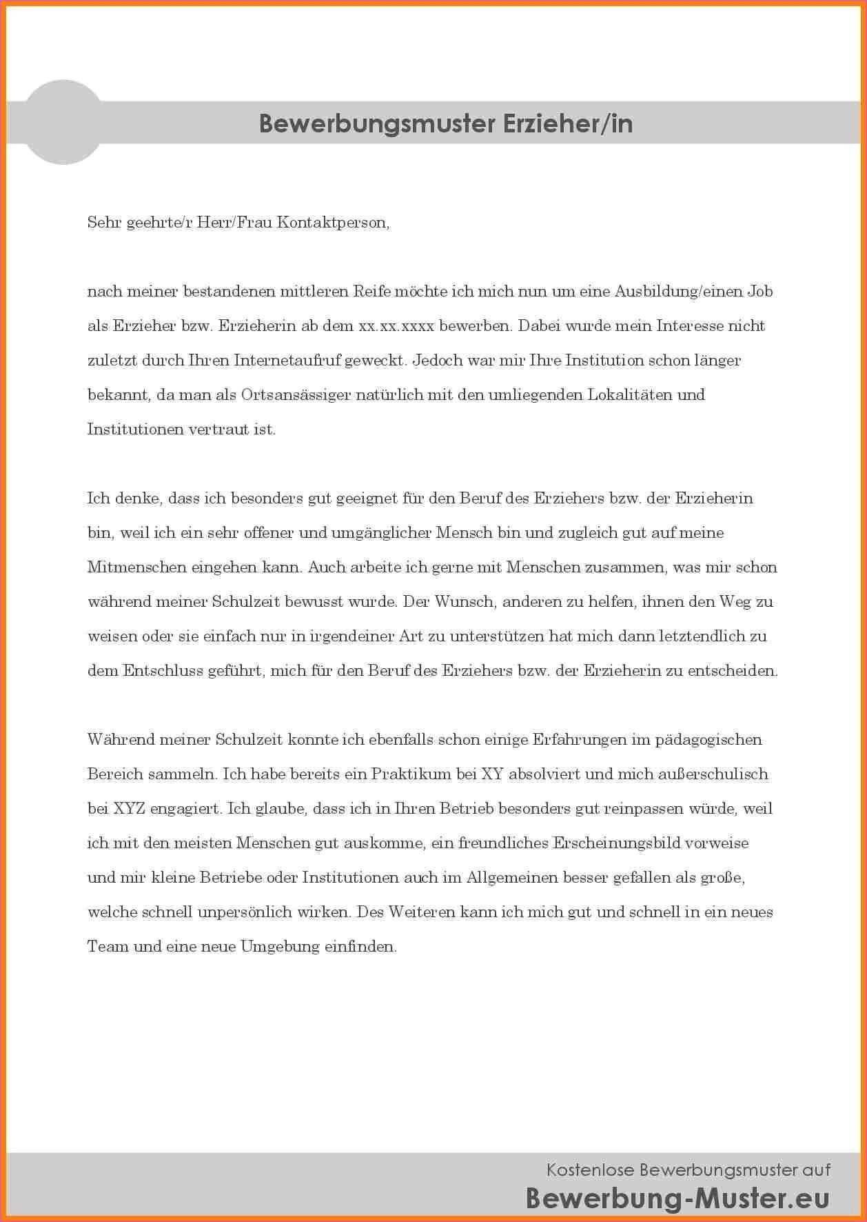 Liebesgedichte Fur Mein Schatz Zum Weinen In 2020 Liebesgedicht Gedicht Weihnachten Lustige Gedichte