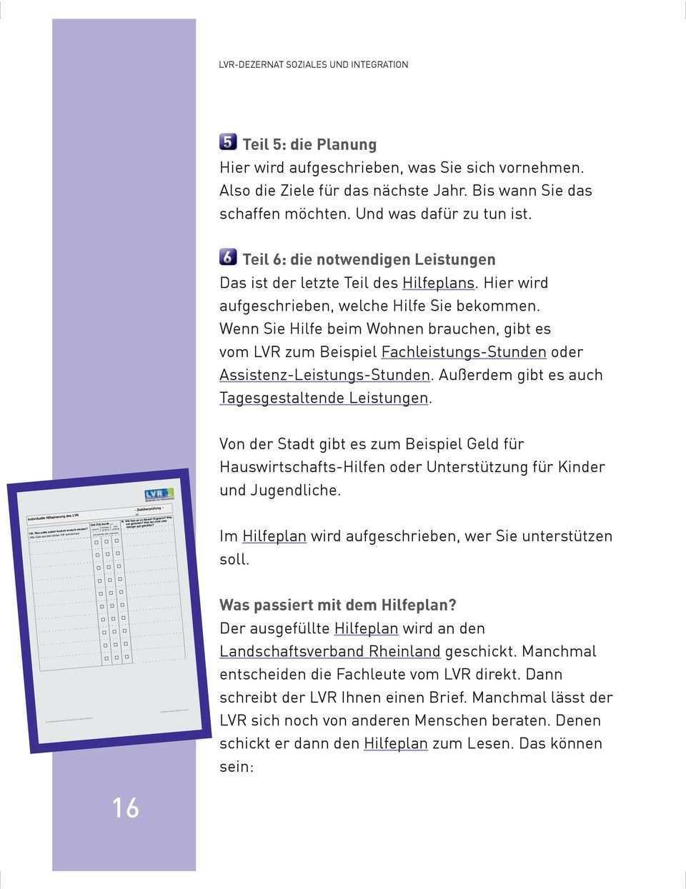 Guter Plan Gute Hilfe Pdf Free Download