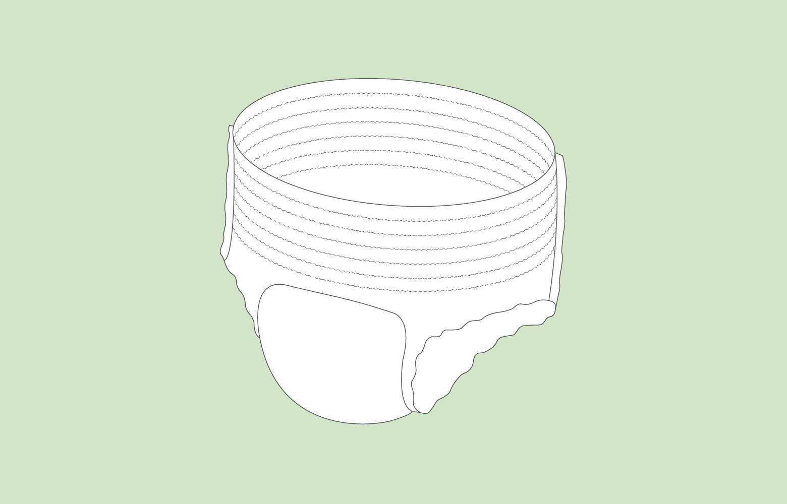 Inkontinenzhosen Pants Slips Als Schutzhosen Pflege De