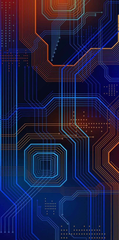 3dwallpapermobile Electronics Wallpaper Technology Wallpaper Abstract Wallpaper Backgrounds