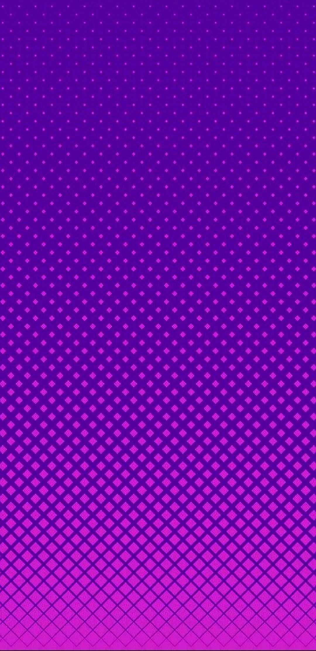 Wallpaper Chevron Wallpaper Cellphone Wallpaper Textures Patterns