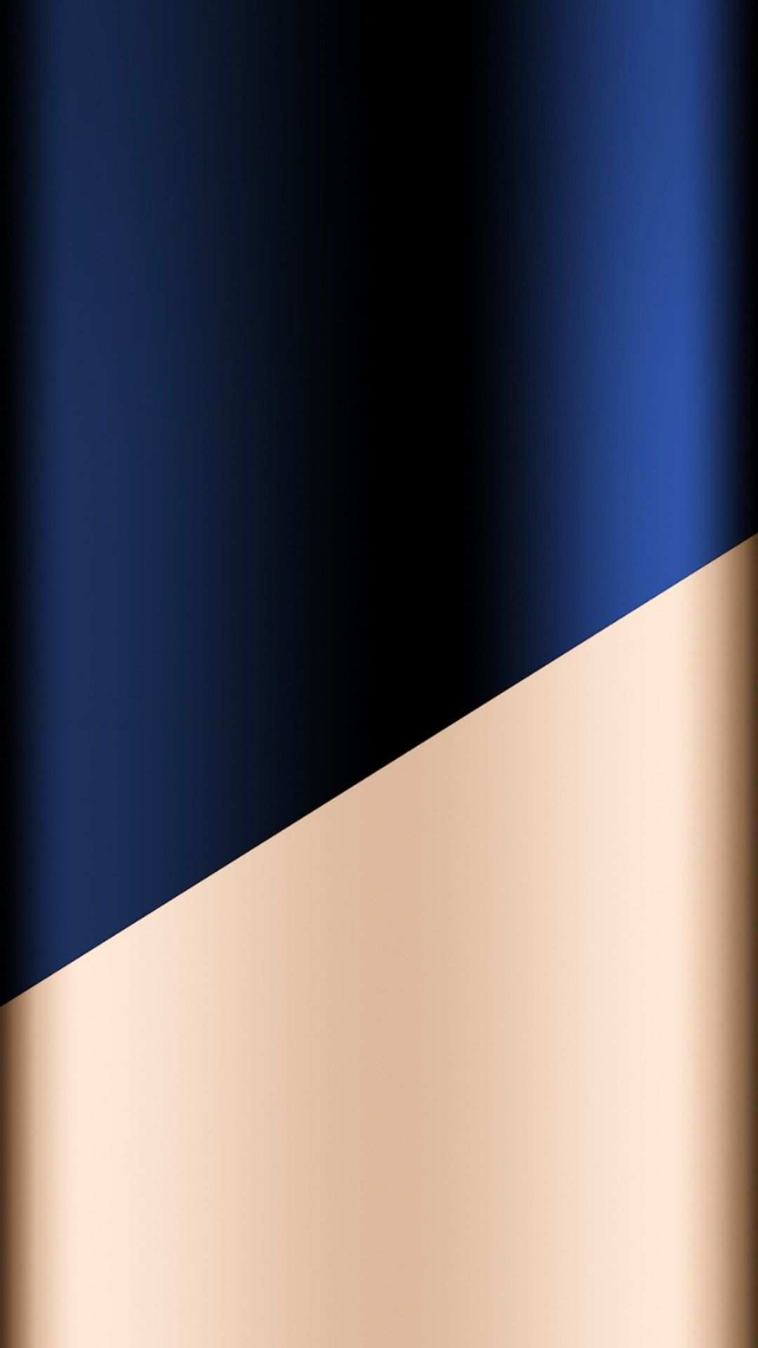 Navy Blue And Gold Wallpaper Android Download Blue And Gold Wallpaper Samsung Wallpaper Gold Wallpaper