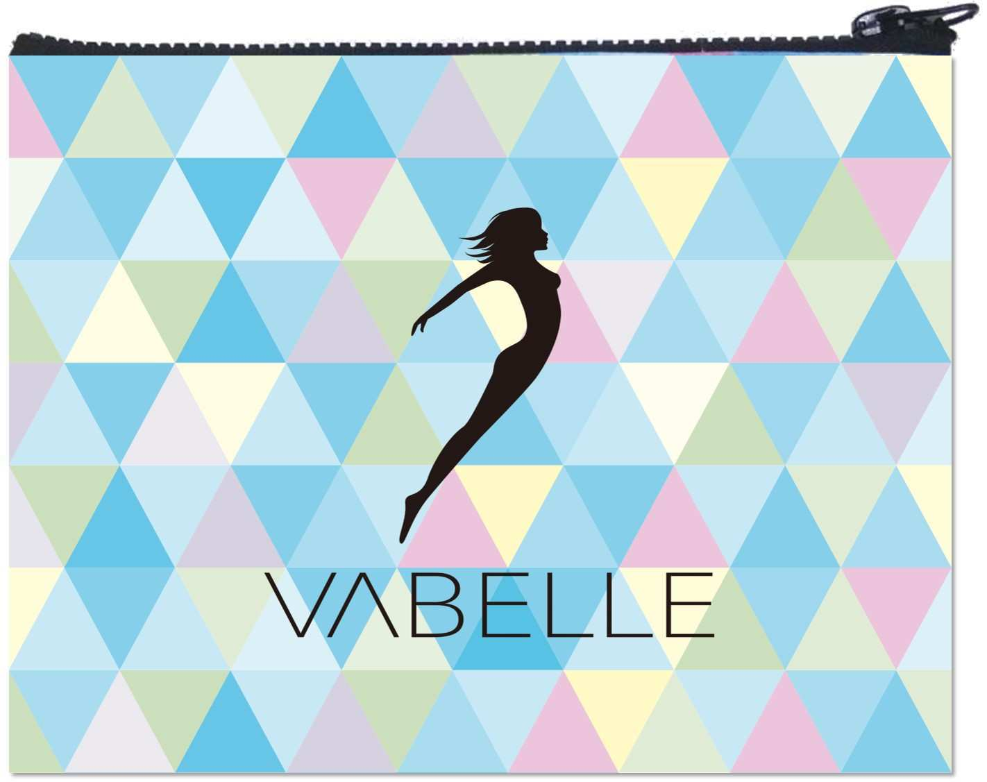 Vabelle Accessoires Online Kaufen Vabelle Intimrasur Shop