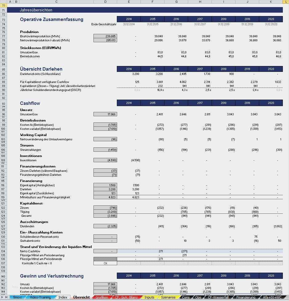 25 Bewundernswert Ertragswertverfahren Immobilien Excel Vorlage Foto Excel Vorlage Vorlagen Geschenkgutschein Vorlage