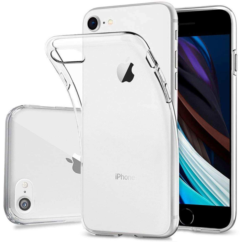 Iphone Se 2020 Hullen Cases Arktis De