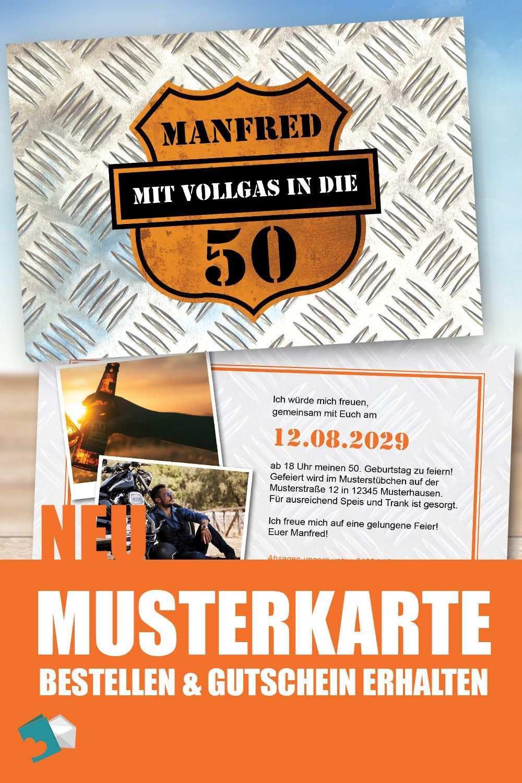 Geburtstagseinladung Selbst Gestalten In 2020 Geburtstagseinladungen Gestalten Geburtstagseinladungen Geburtstagskarte